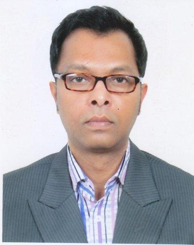 mr md zaidul hasan Alam ma, hakim m, rouf m, haque mo, ali m, zaidul i nutritional status of   muaz ssa, hasan mr, shamim sa, dev a, kamar s nutritional status of   dhaka, bangladesh and calverton, maryland, usa: national institute of.