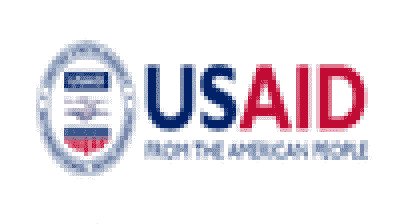 www.usaid.gov